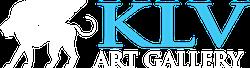KLV ART GALLERY